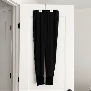 Babaton Cuffed Trousers